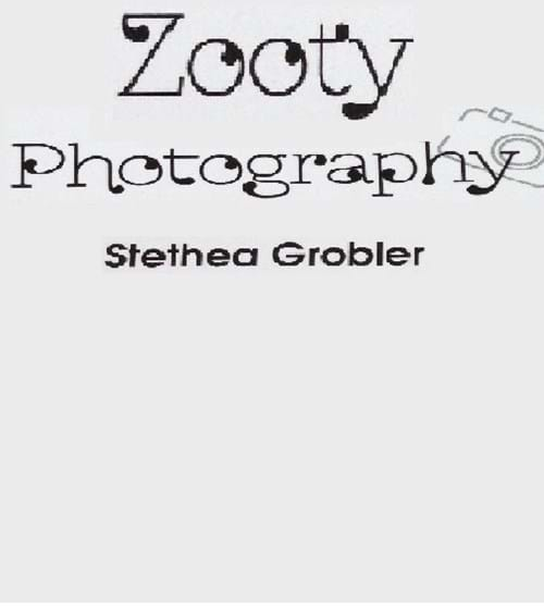 Zooty Photography